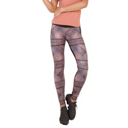 Wholesale Activewear Manufacturing