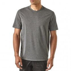 Sports T-Shirts For Men