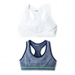 Sports Bras For Toddlers