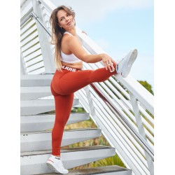 Strench COMPRESSION TIGHTS