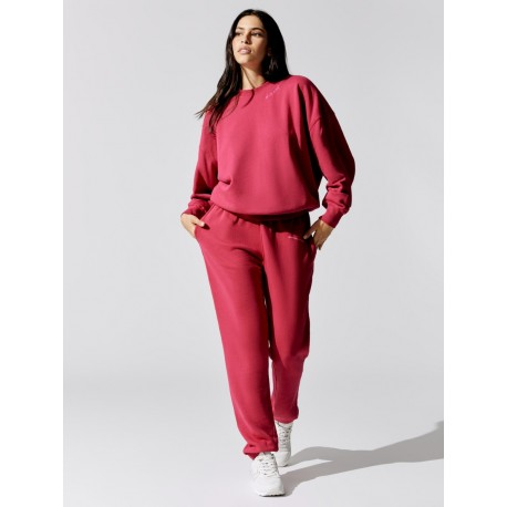 Sweatpants Suppliers and Manufacturers