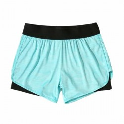 Gym Shorts for Woman