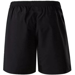 Mens Sports Shorts Casual Gym Training Fitness Sweat Running Shorts