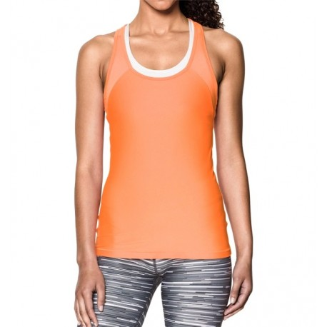 Athletic Sports Running Yoga Wear Designer Workout Clothes for Women Tank Top