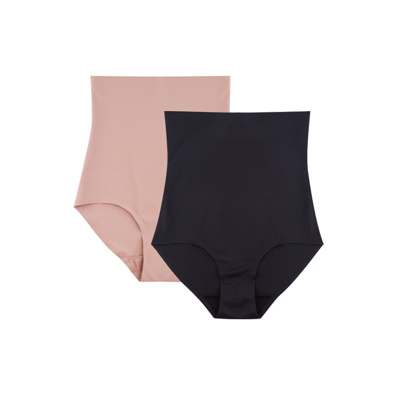 lingerie manufacturers china